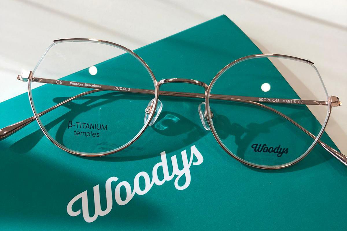 gafas-Woodys-Barcelona-01