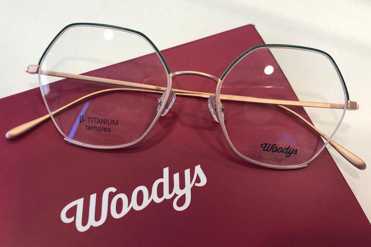 gafas-Woodys-Barcelona-02