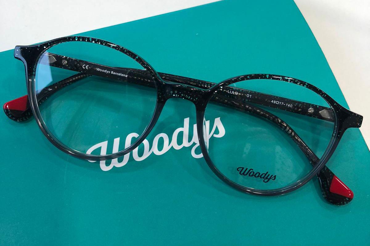 gafas-Woodys-Barcelona-03
