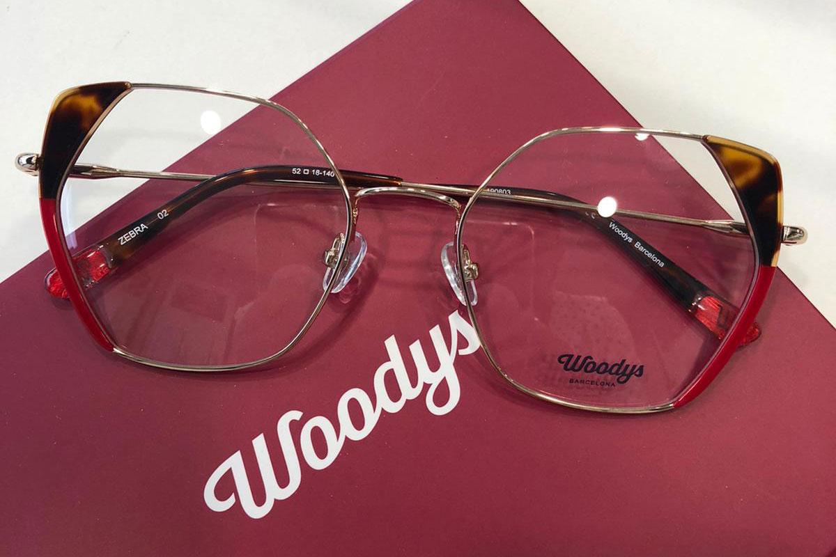 gafas-Woodys-Barcelona-04