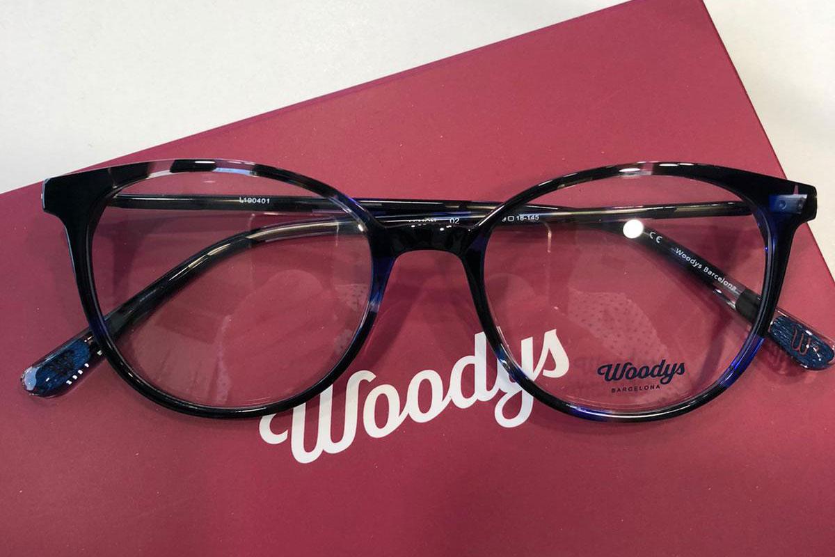 gafas-Woodys-Barcelona-05