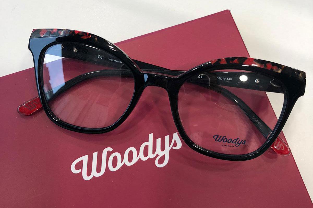 gafas-Woodys-Barcelona-06