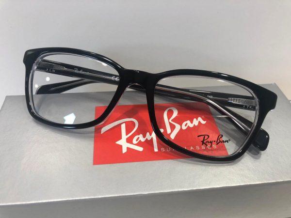 Oferta en gafas graduadas Ray-Ban en Moraña