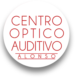 Optica y audífonos en Moraña – Optica Alonso