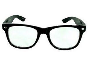 gafas-300x240